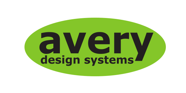 Avery Design Systems